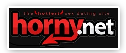 Sex Couples Logo 1